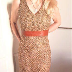 Dolce &Gabbana  dress